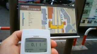 20110718iseki.jpg