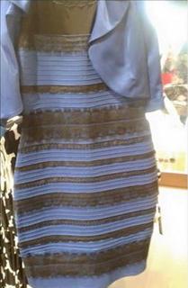 gorb_dress.jpg