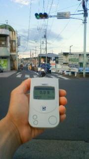 20110709toukk.jpg