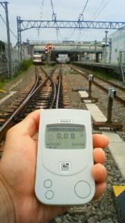 20110718iseko.jpg