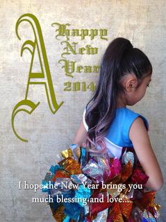 happy-2014.jpg