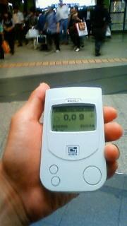 20110615k.jpg