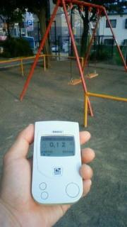 20110706turua2.jpg