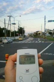 20110709hiko.jpg