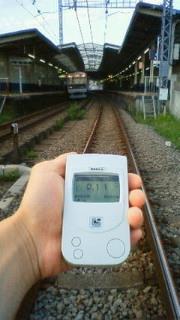 20110709tokr.jpg