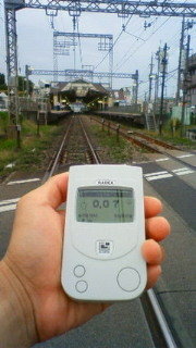 20110718ishiko.jpg